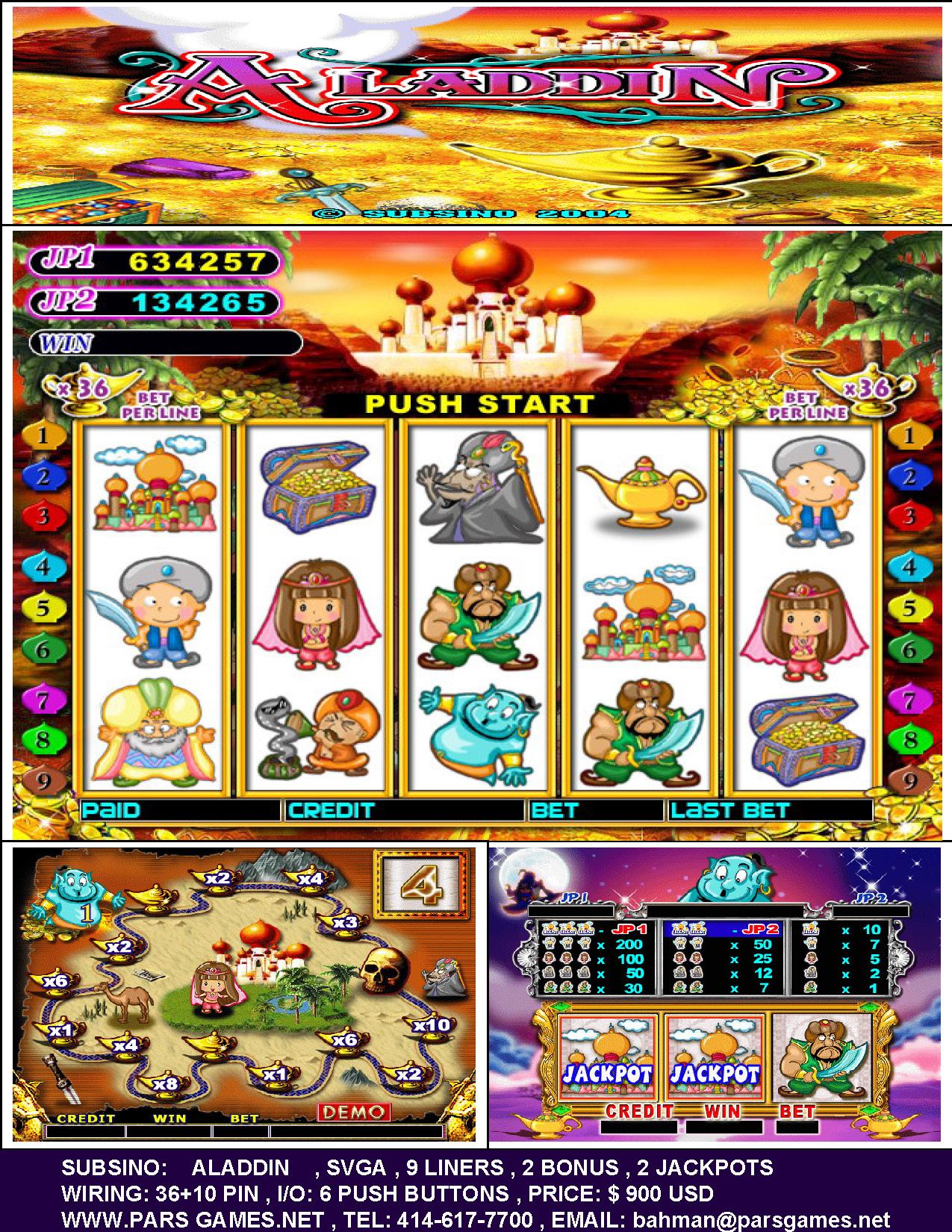 Juegos De Casino Gratis En Español